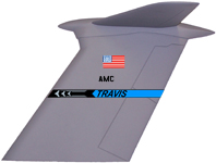 Travis_blue C-5 web_150